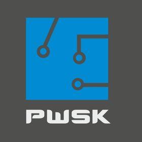 PWSK - Systemy RFID