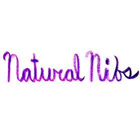 Natural Nibs