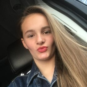Bianca Paynter