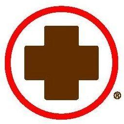 Chocolate Crisis Center