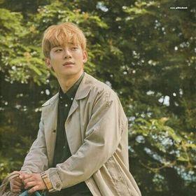 Chen's Destiny