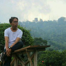 Aldian Fikri