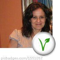 Cristina Reder