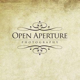 Open Aperture Photography
