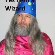 Master Wizz