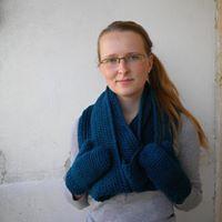 Monika Svačinová
