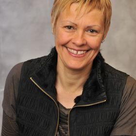 Carole Baillargeon