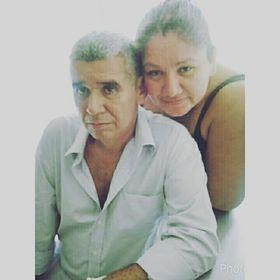 Sorayda Araica Gonzalez