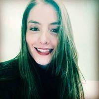 Luisa Lagos