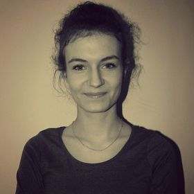 Julia Czyżak