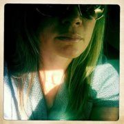 Heather Mills Wagner-Jauregg