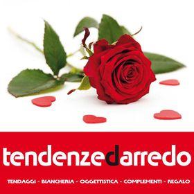 Tendenze D'arredo Bari