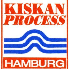 Kiskan Process