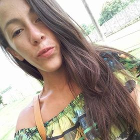Fernanda Heifer