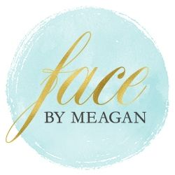 Face by Meagan