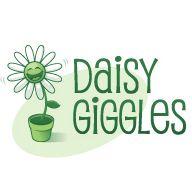 Daisy Giggles