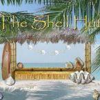 The Shell Hut