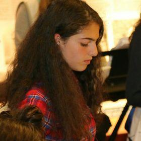 Chiara Barresi