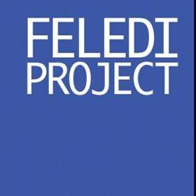 Feledi Project