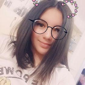Maria05