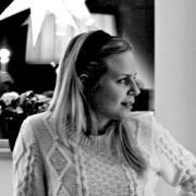 Rebecka Birgersson