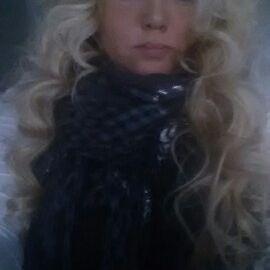 Renate Oddøy