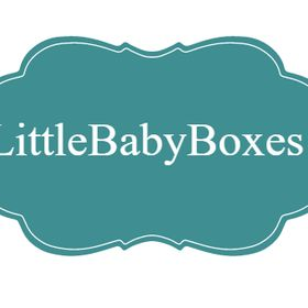 Little Baby Boxes