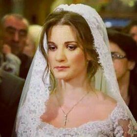 Elena Karagianni