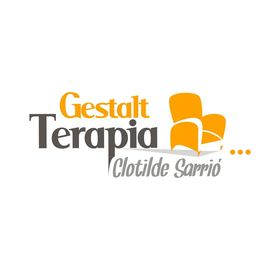 Terapia Gestalt Valencia - Clotilde Sarrió
