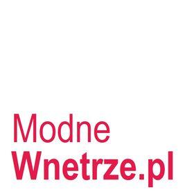 ModneWnetrze.pl