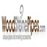 WoodStonePipes