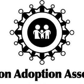 Madison Adoption