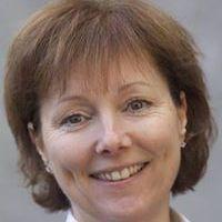 Lisbeth Aamodt