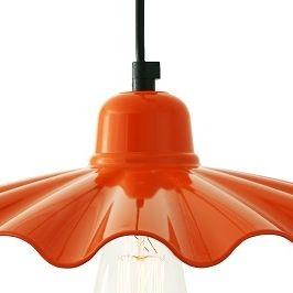 Great Lighting UK Ltd - Light by Design
