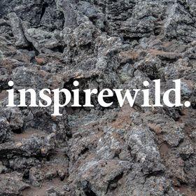 inspirewild