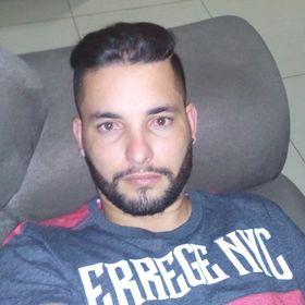 Felipe Diego