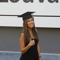 Laura Reyes Gutierrez