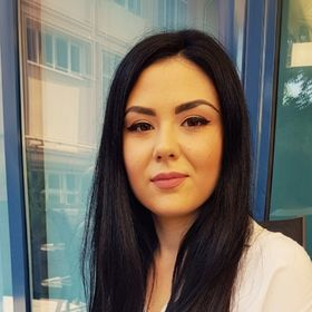 Andreea Dumbrava