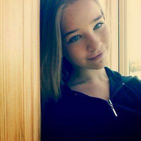 Anna Melentjeva