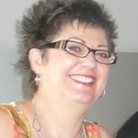 Robyn Tull
