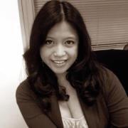 Kristine de Chavez