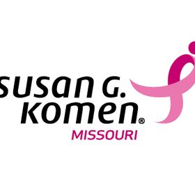 Susan G. Komen Missouri