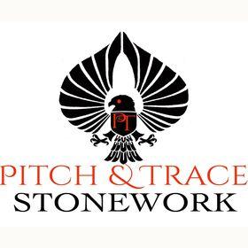 Pitch & Trace Stonework