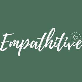 Empathitive