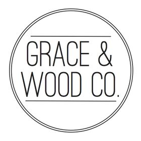Grace and Wood Co.