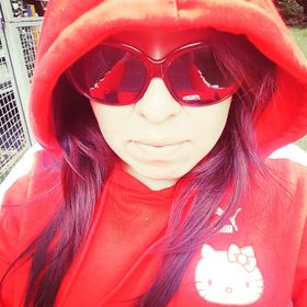 Paola Gutierrez