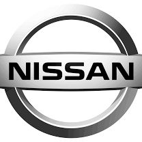 Tom Hesser Nissan