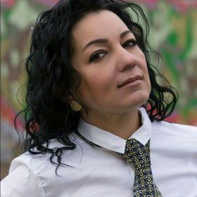 Svetlana Pchelintseva