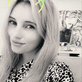 Anja_094