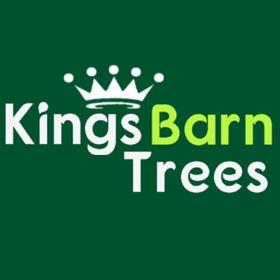 Kings Barn Trees